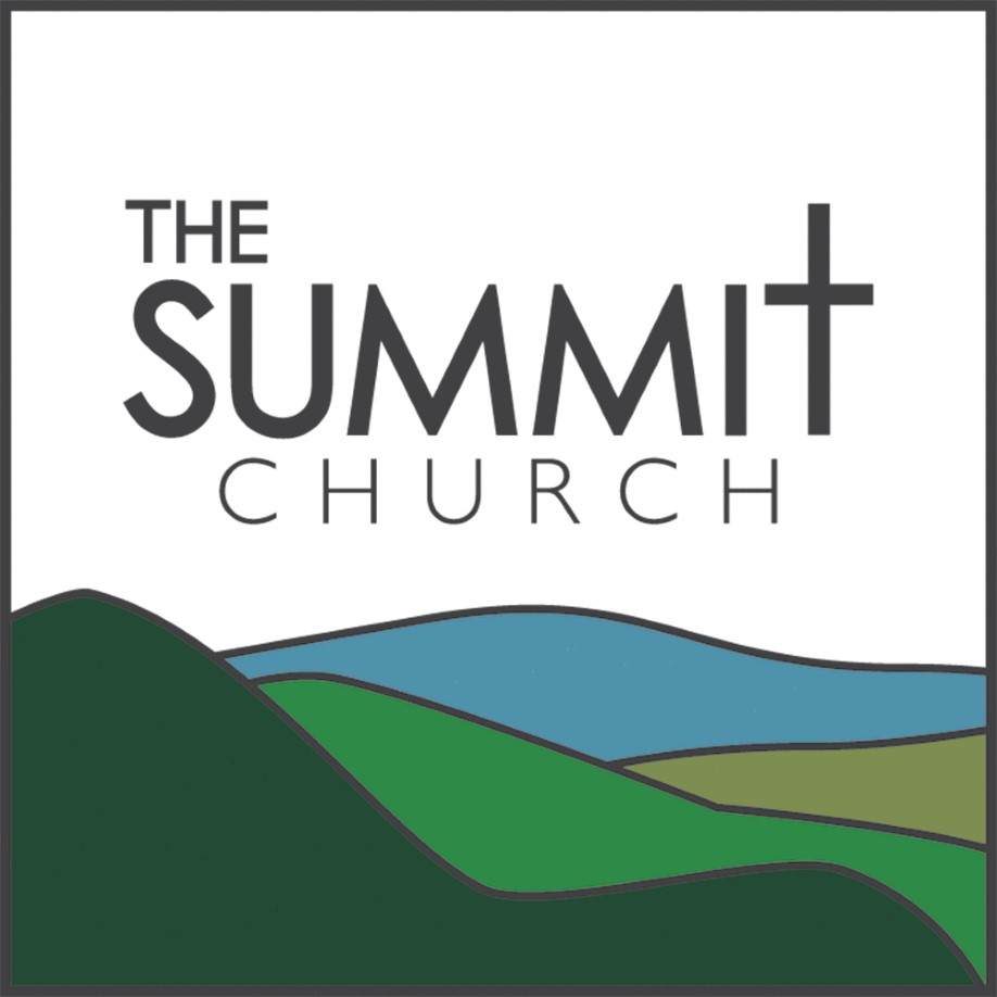 The Summit Church