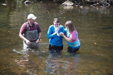Baptism-10