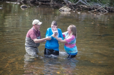Baptism-8