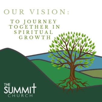 vision logo jpg