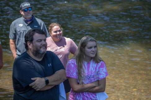 Baptism 8-2020-1