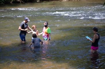 Baptism 8-2020-11