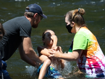 Baptism 8-2020-15