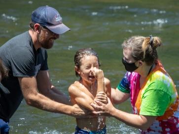 Baptism 8-2020-16