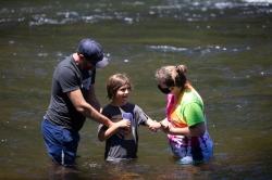 Baptism 8-2020-17