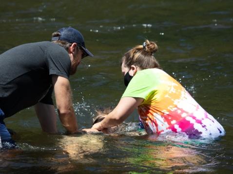 Baptism 8-2020-19