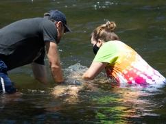 Baptism 8-2020-20