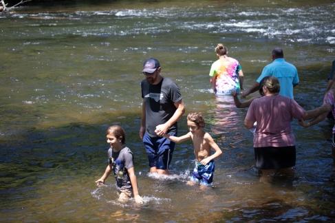 Baptism 8-2020-23