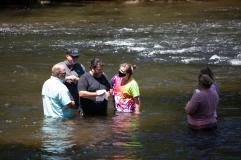 Baptism 8-2020-24