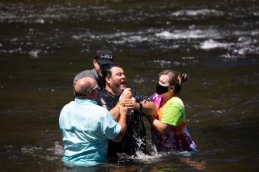 Baptism 8-2020-26