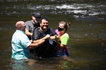 Baptism 8-2020-27