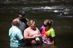 Baptism 8-2020-28