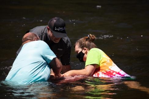 Baptism 8-2020-30