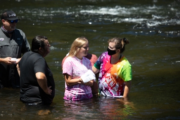 Baptism 8-2020-32