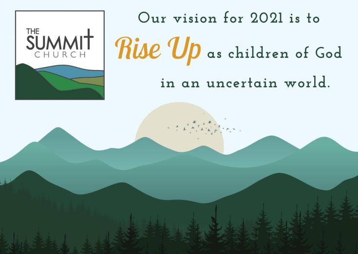 2021-vision-logo